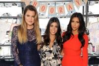 khloe-kardashian-paternity