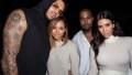 kim-kardashian-kanye-west-chris-brown-karrueche-tran