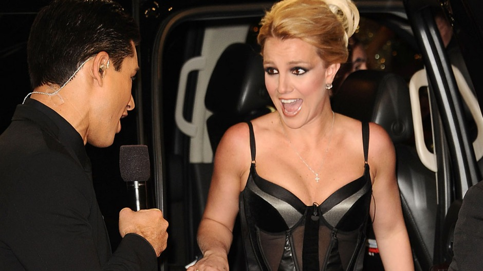 mario-lopez-britney-spears-one-night-stands