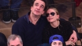 mary-kate-olsen-married-olivier-sarkozy