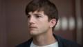 ashton-kutcher-girlfriend-murdered
