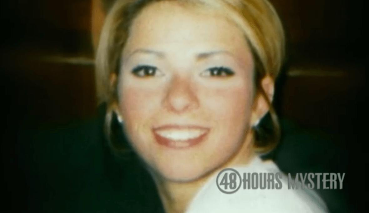 ashton kutcher murdered girlfriend
