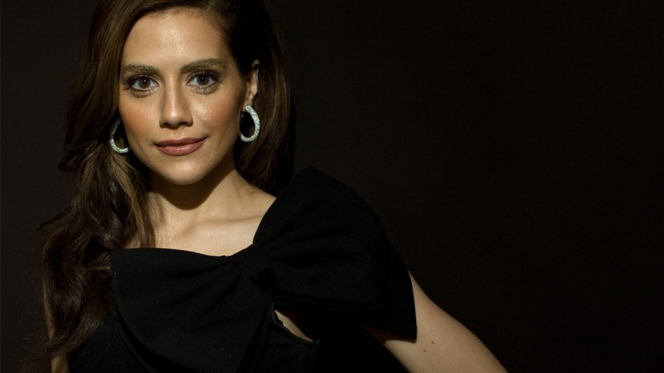 brittany-murphy-mysterious-death