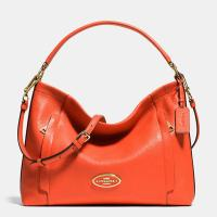 coach-christmas-holiday-gift-guide