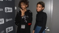 jaden-willow-smith-interview-quotes-t-magazine