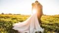 jessa-duggar-kissing-wedding-ben-seewld