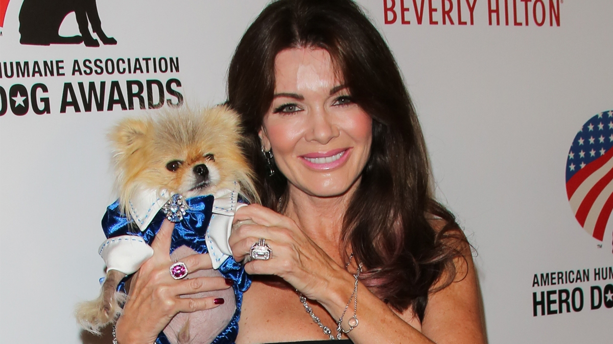 lisa vanderpump giggy