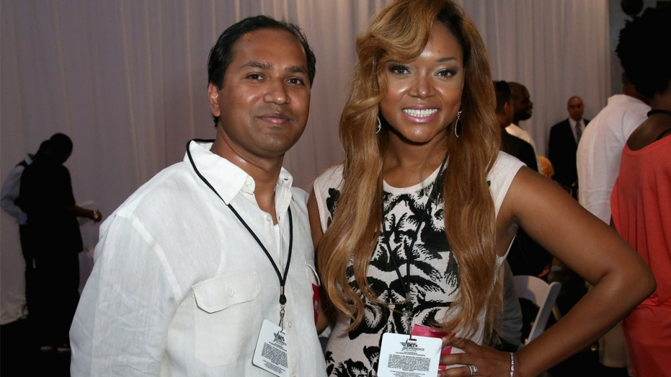 mariah-huq-married-to-medicine-miscarriage