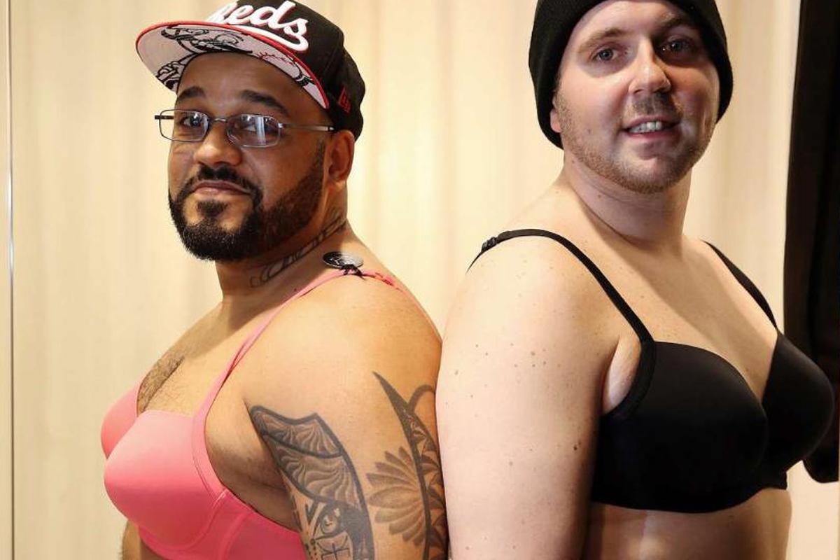 Suga mumies naked big booty