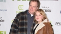 stephen-collins-confession-molestation-suing-wife-faye-grant