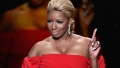 nene-leakes-real-housewives-atlante-highest-paid-salary