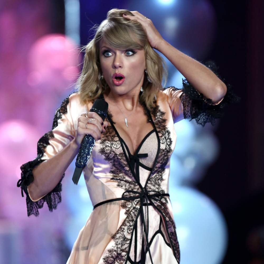 Cleavage Taylor Swift naked (66 foto and video), Pussy, Is a cute, Feet, see through 2006
