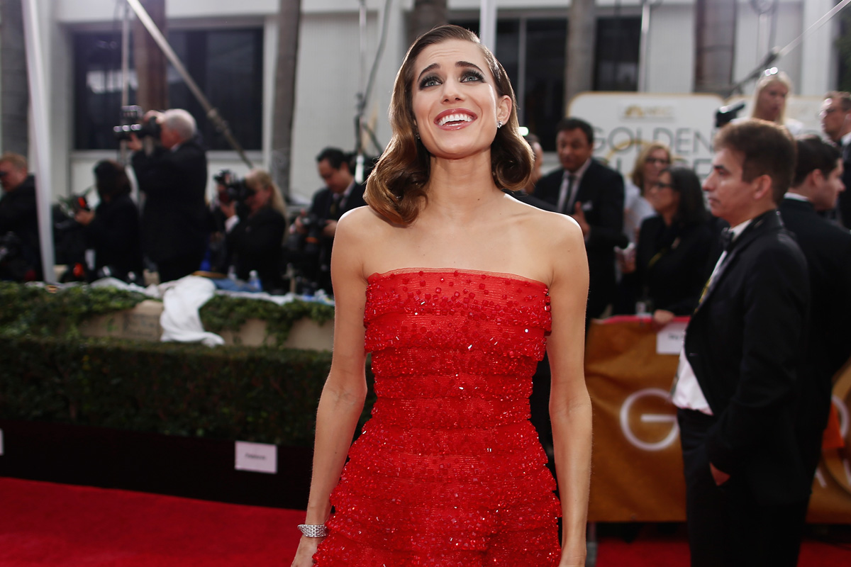 Allison Williams Thong see allison williams' x-rated sex scene from 'girls'