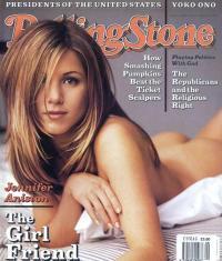 jennifer-aniston-rolling-stone-march-1996