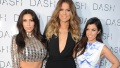 kardashian-family-secrets-housekeeper