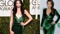 kim-kardashian-conchita-wurst-golden-globes