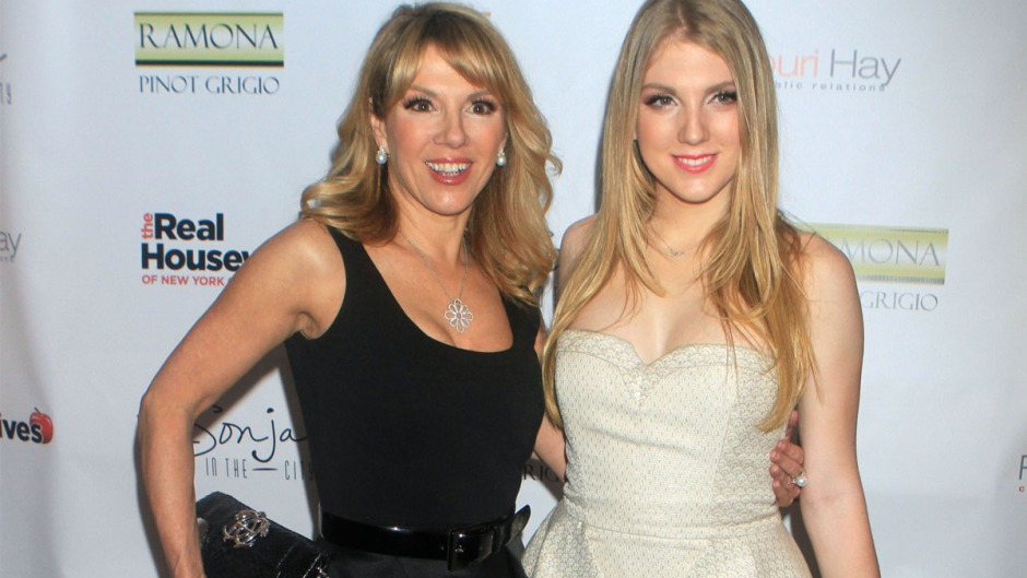 real-housewives-new-york-city-ramona-singer-daughter-avery