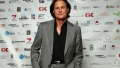 bruce-jenner-car-accident-brothers-death