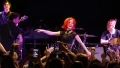 paramore-feb-23-exclusive-for-intouch--1-