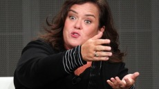 rosie-o-donnell-the-view