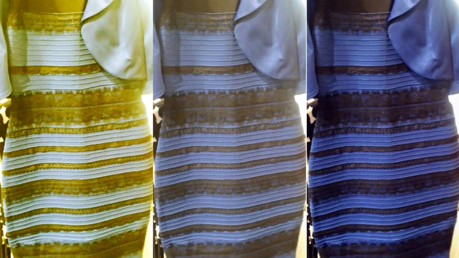 the-dress-white-gold-blue-black