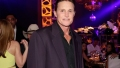 bruce-jenner-transition-dancing-with-the-stars