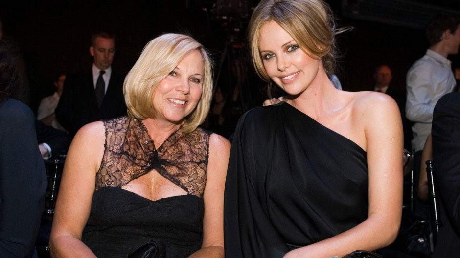 charlize-theron-mother