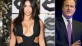 kim-kardashian-david-cameron-cousins