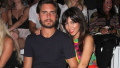 kourtney-kardashian-scott-disick-baby-reign