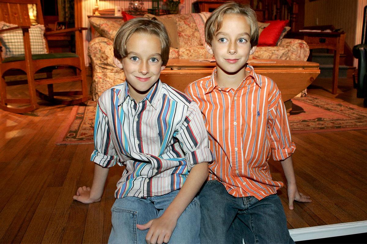 sawyer sweeten siblings