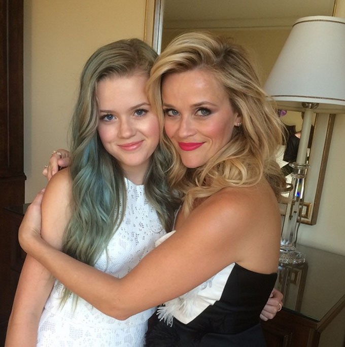 reese witherspoon, ava