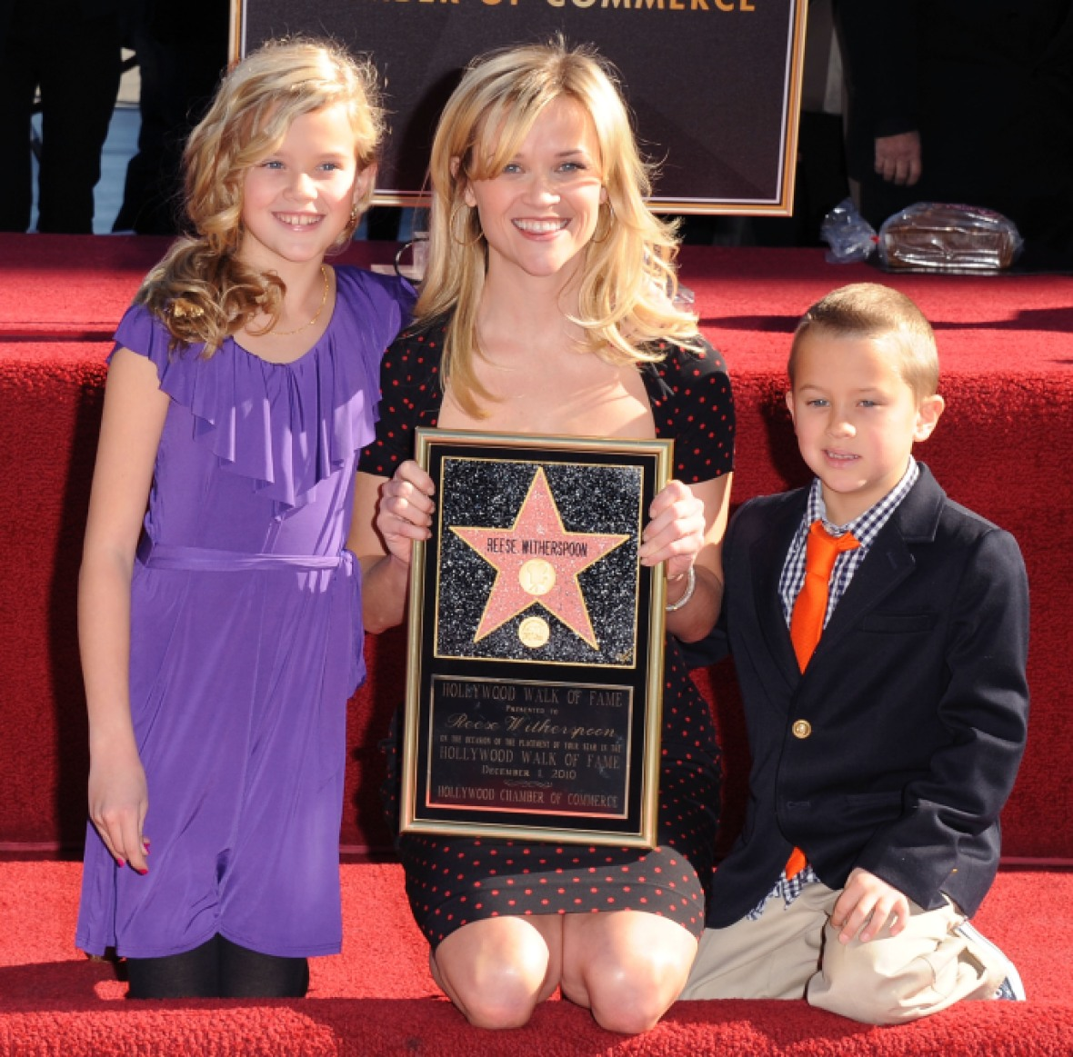 reese witherspoon ava and deacon phillippe