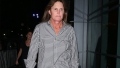 bruce-jenner-gender-reassignment-surgery-transition