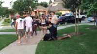 cops-pool-texas