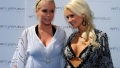holly-madison-kendra-wilkinson-feud