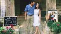 john-luke-robertson-wedding