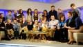 josh-duggar-molestation-scandal-19-kids-police-report-copy