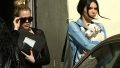 khloe-kardashian-kendall-jenner-new-dog