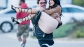 kylie-jenner-gets-carried
