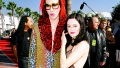 marilyn-manson-rose-mcgowan