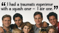 full-house-quote-10
