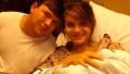 kayla-jordan-teen-mom-baby-16-pregnant-birth