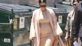 kim-kardashian-baby-bump-pregnant