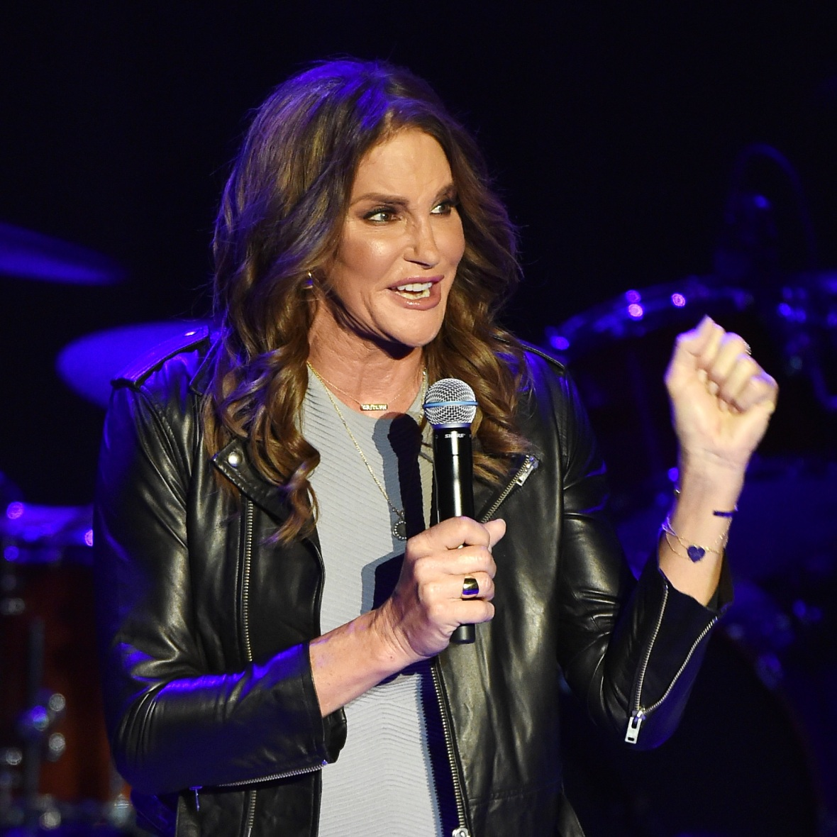 caitlyn-jenner-i-am-cait-reveal-sexuality-identity