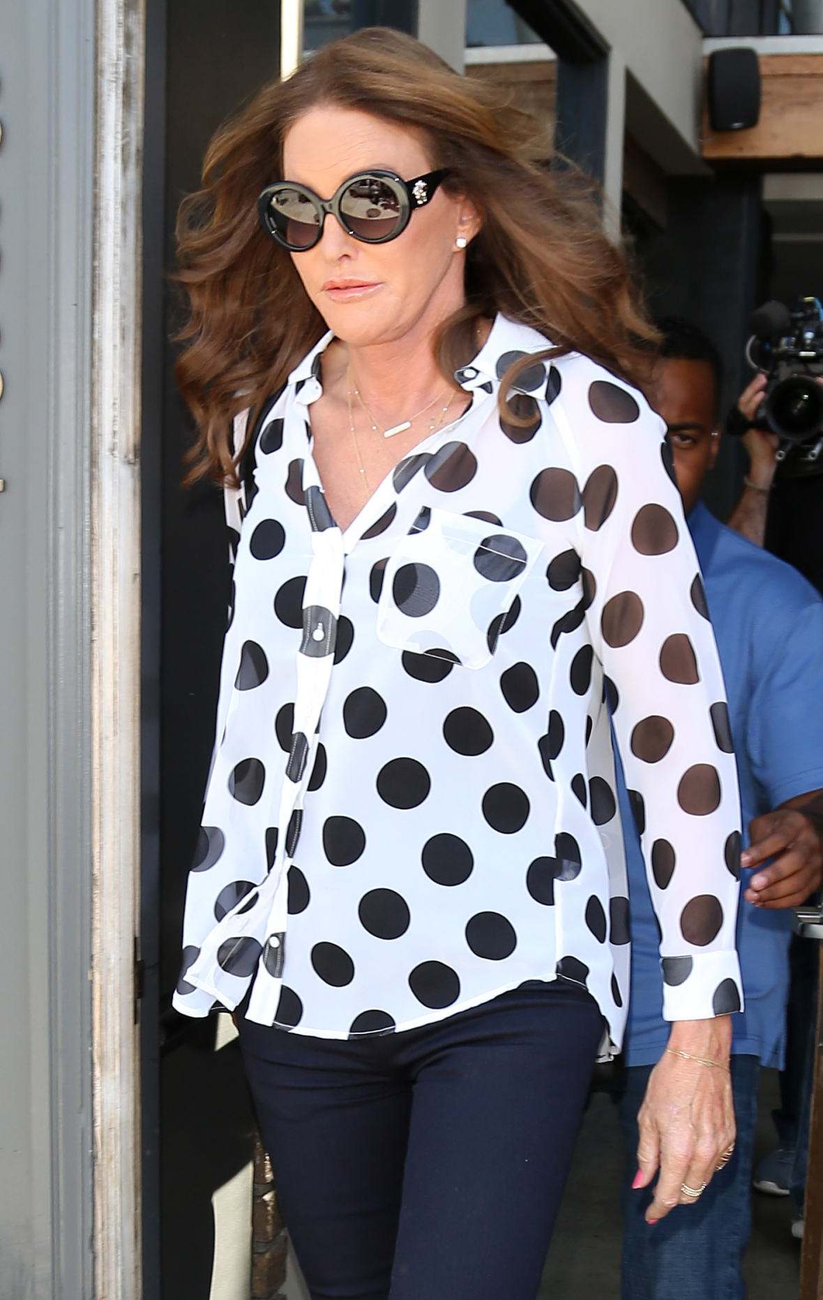 caitlyn-jenner-i-am-cait-reveal-sexuality