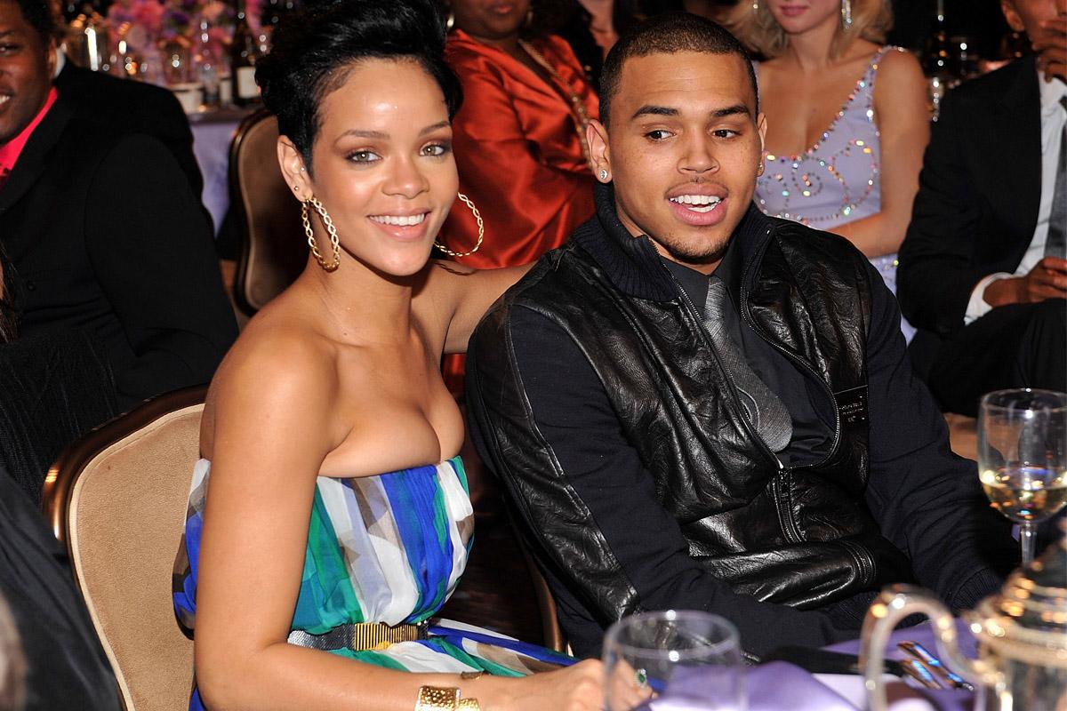 Rihanna Chris Brown dating immagini siti di incontri mobili gratis Sud Africa