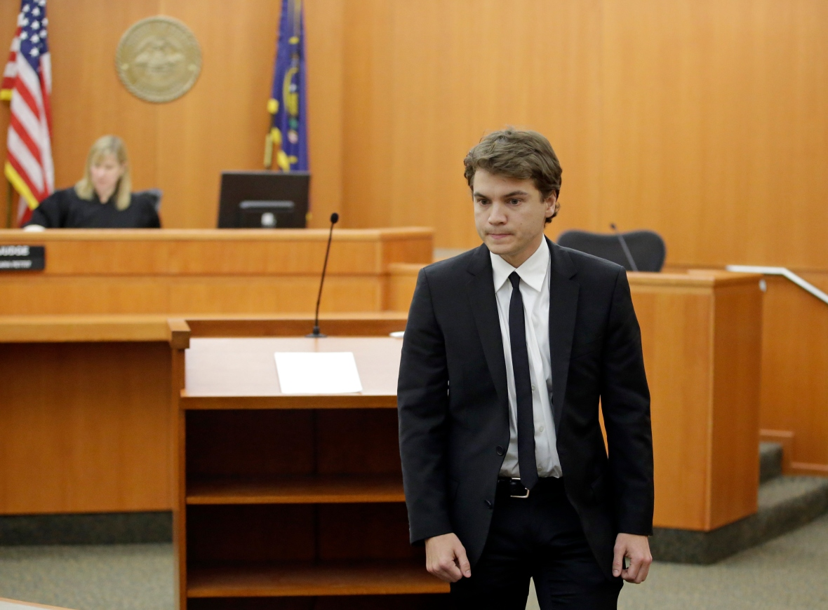 emile hirsch court appearance