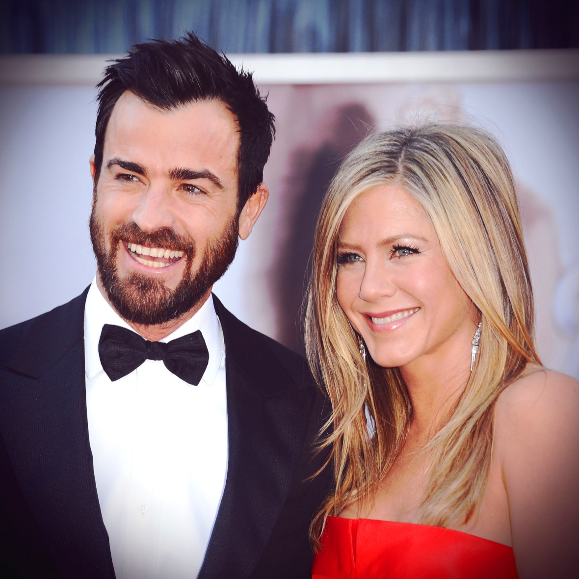 jennifer-aniston-justin-theroux-death-wedding-guest-joel-silver-assistant