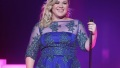 kelly-clarkson-pregnancy-annoucnement