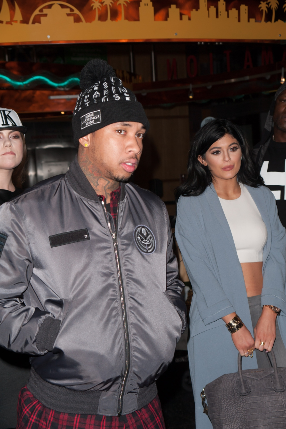 kylie-jenner-tyga-legal-relationship-vacation-money-show